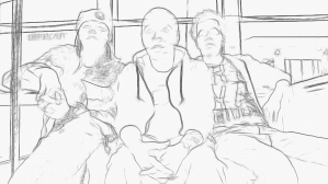 june-ind-lafayette-indiana-hard-rock-hillster-hipbilly-juneind-bus-sketch