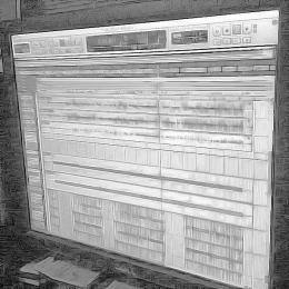 02.16.14 Studio