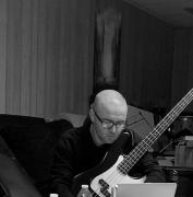 Chris-Bass-3