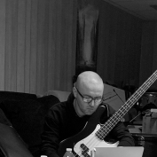 Chris-Bass-3