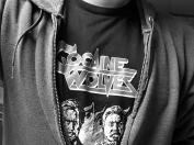 Chris-C-Wolves-Shirt