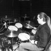 Em drums 2