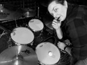 Em-drums-3