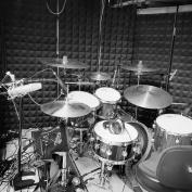 Em-Drums