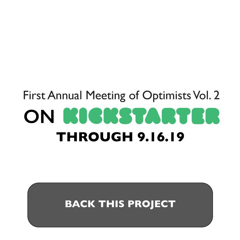 """""""vol.-2-kickstarter-button.jpg"""""""