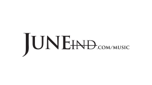 JuneIND.com-links-images-music