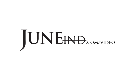 JuneIND.com-links-images-video