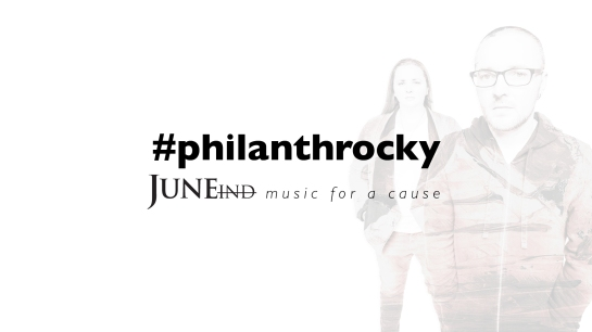 philanthrocky-june-ind-music-for-a-cause