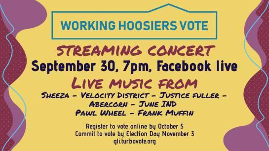 working-hoosiers-vote-streaming-concert