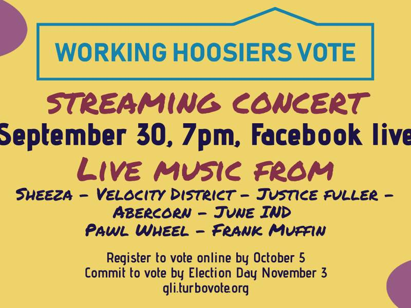 working-hoosiers-vote-streaming-concert