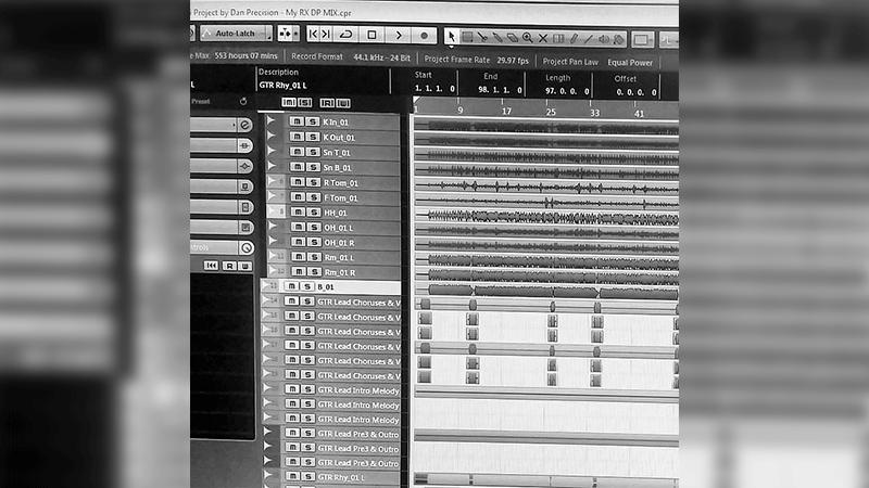June-IND-MyRx-mix-session-Dan-Precision