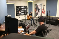 chris-june-ind-chemcoma-come-to-hand-acoustic-guitar