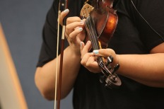 justice-fuller-june-ind-chemcoma-come-to-hand-violin