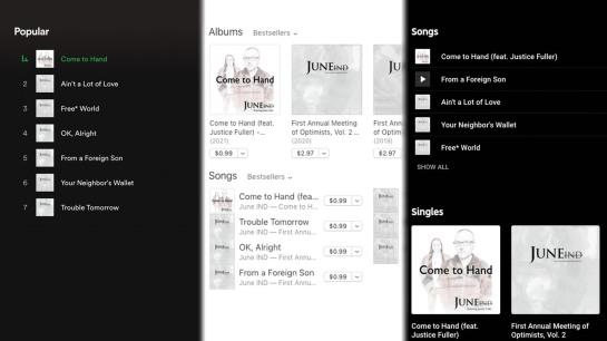 june-ind-lafayette-indiana-rock-music-stream-spotify-apple-youtube