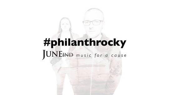 #philanthrocky-June-IND-music-for-a-cause