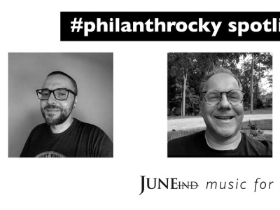 June-IND-Lafayette-Indiana-Rock-Music-philanthrocky-American-Artist-Appreciation-Month-Scott-Greeson-Songwriters-Association-of-Mid-North-Indiana-SAMI