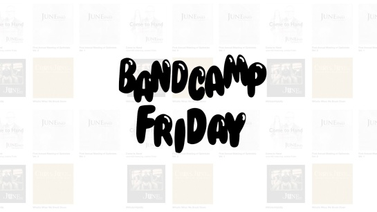 June-IND-Lafayette-Indiana-Rock-Music-philanthrocky-bandcamp-friday