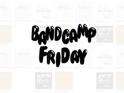 June-IND-Lafayette-Indiana-Rock-Music-philanthrocky-bandcamp-fridayOG