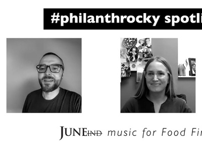 June-IND-Lafayette-Indiana-Rock-Music-philanthrocky-Hunger-Action-Month-Food-Finders-Food-Bank