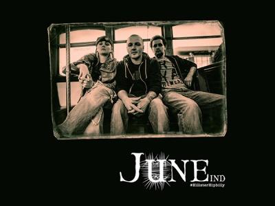 June-IND-Rock-Music-Lafayette-Indiana-HillsterHipbilly-art